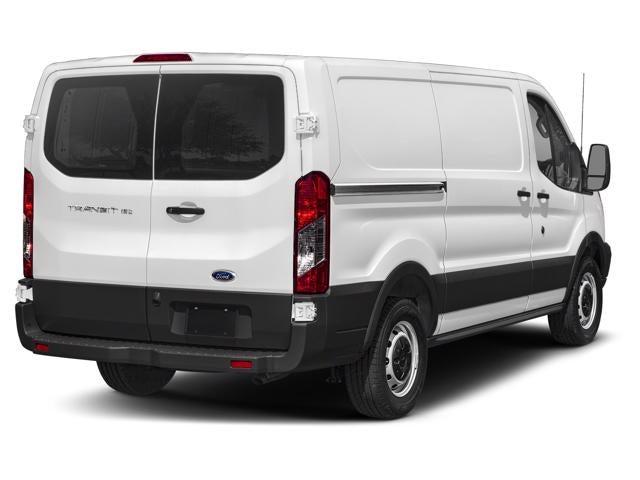 2019 Ford Transit Van 150