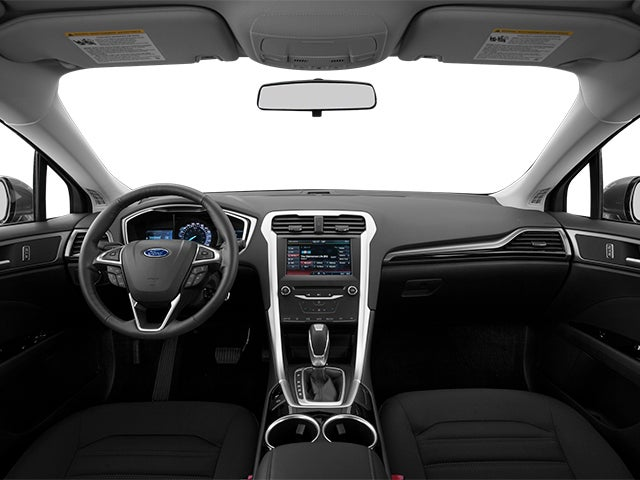 Awesome 2014 Ford Fusion SE In Upper Marlboro, MD   Upper Marlboro Ford